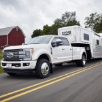 2017 Ford F-Series Super Duty (5)