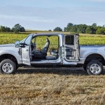 2017 Ford F-Series Super Duty (6)