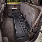 2017 Ford F-Series Super Duty Interior (2)