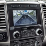 2017 Ford F-Series Super Duty Interior (3)