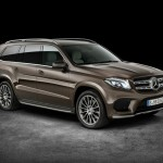 2017 Mercedes-Benz GLS (2)