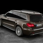 2017 Mercedes-Benz GLS (4)