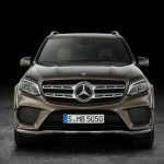 2017 Mercedes-Benz GLS (5)