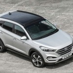 2016 Hyundai Tucson EU-Version (3)