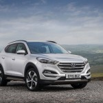 2016 Hyundai Tucson EU-Version (4)